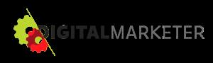 dm-logo-current